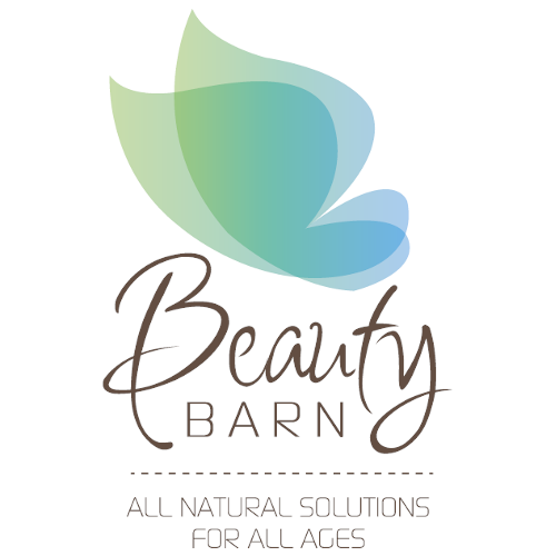 Client Pinus Beauty Barn