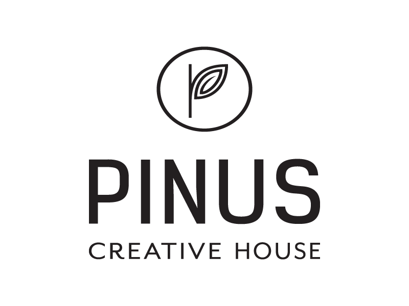 Pinus Creative House